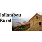 8-JALLAMBAU-RURAL