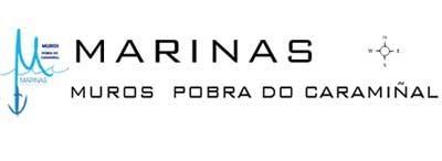 Marina de Muros