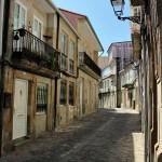 muros-historico12