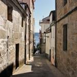 muros-historico13