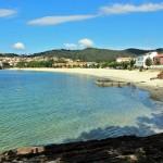 playas-muros10