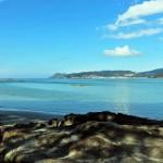 playas-muros16